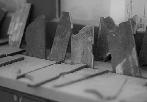 Fabrication-et-pose-de-menuiserie-traditionnelle Menuiserie Druon Hem, Lille, Villeneuve d'Ascq, Lille, La Madeleine, Mouvaux